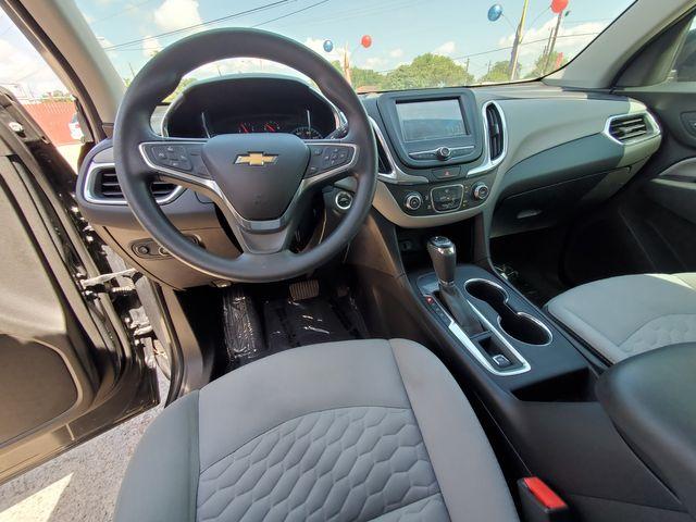 2018 Chevrolet Equinox LS in Brownsville, TX 78521