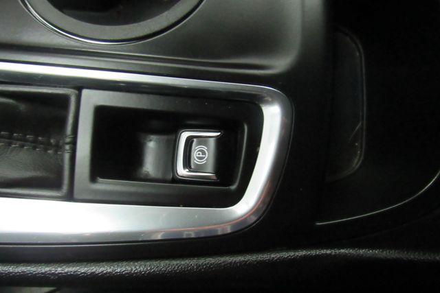 2018 Chevrolet Equinox LT W/ BACK UP CAM Chicago, Illinois 21