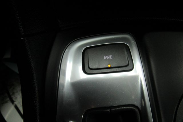 2018 Chevrolet Equinox LT W/ BACK UP CAM Chicago, Illinois 27