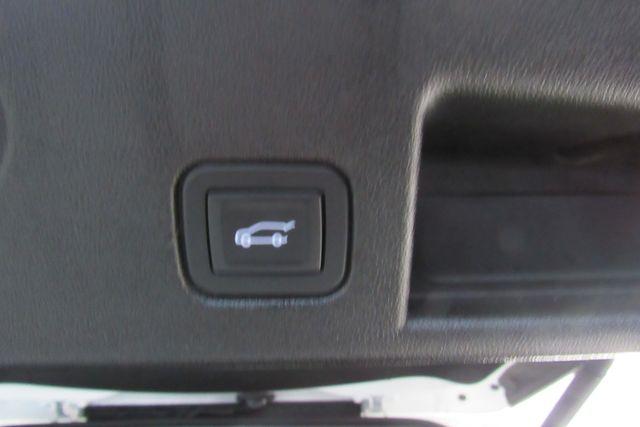 2018 Chevrolet Equinox LT W/ BACK UP CAM Chicago, Illinois 8