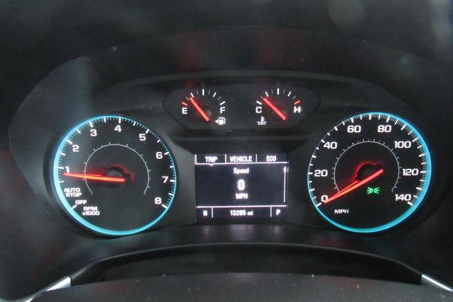2018 Chevrolet Equinox LT W/ BACK UP CAM Chicago, Illinois 14