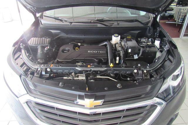 2018 Chevrolet Equinox LT W/ BACK UP CAM Chicago, Illinois 22