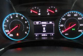 2018 Chevrolet Equinox LT W/ BACK UP CAM Chicago, Illinois 11
