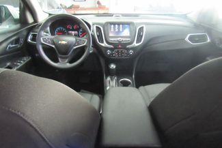 2018 Chevrolet Equinox LT W/ BACK UP CAM Chicago, Illinois 16