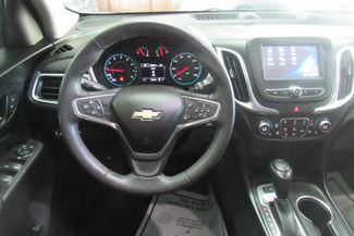 2018 Chevrolet Equinox LT W/ BACK UP CAM Chicago, Illinois 17