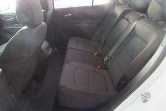 2018 Chevrolet Equinox LT W/ BACK UP CAM Chicago, Illinois 18
