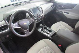 2018 Chevrolet Equinox LS W/ BACK UP CAM Chicago, Illinois 10