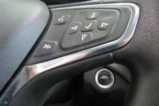2018 Chevrolet Equinox LS W/ BACK UP CAM Chicago, Illinois 12