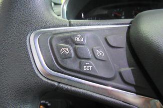 2018 Chevrolet Equinox LS W/ BACK UP CAM Chicago, Illinois 13