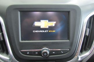 2018 Chevrolet Equinox LS W/ BACK UP CAM Chicago, Illinois 17