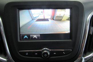 2018 Chevrolet Equinox LS W/ BACK UP CAM Chicago, Illinois 20