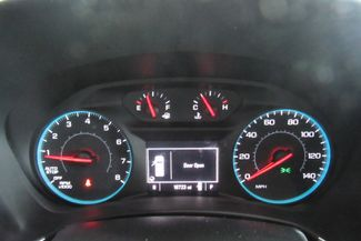 2018 Chevrolet Equinox LS W/ BACK UP CAM Chicago, Illinois 21