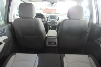 2018 Chevrolet Equinox LS W/ BACK UP CAM Chicago, Illinois 6