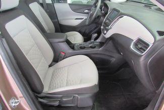 2018 Chevrolet Equinox LS W/ BACK UP CAM Chicago, Illinois 8
