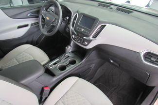 2018 Chevrolet Equinox LS W/ BACK UP CAM Chicago, Illinois 9