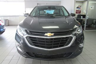 2018 Chevrolet Equinox LS W/ BACK UP CAM Chicago, Illinois 2
