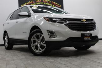 2018 Chevrolet Equinox LT in Cleveland , OH 44111
