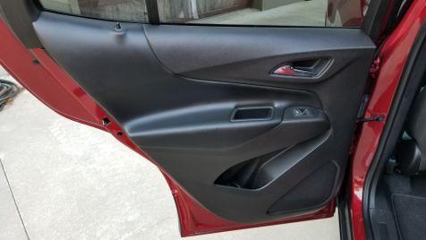 2018 Chevrolet Equinox LT   Cullman, AL   Cullman Auto Rebuilders in Cullman, AL