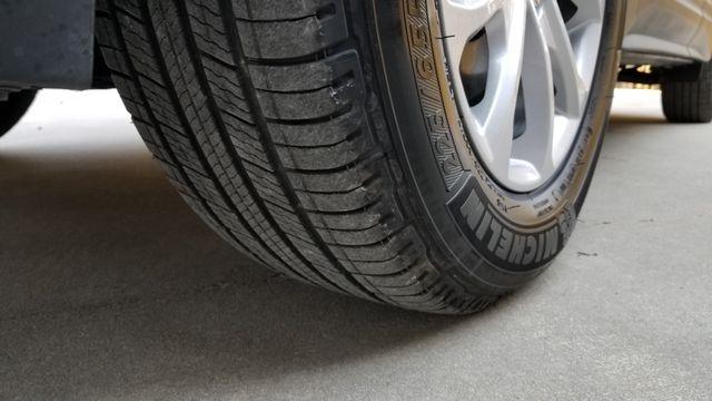 2018 Chevrolet Equinox LT in Cullman, AL 35055