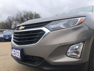 2018 Chevrolet Equinox LT  city ND  Heiser Motors  in Dickinson, ND
