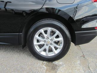 2018 Chevrolet Equinox LT Dickson, Tennessee 4