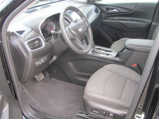 2018 Chevrolet Equinox LT Dickson, Tennessee 7