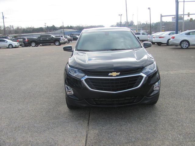 2018 Chevrolet Equinox LT Dickson, Tennessee 2