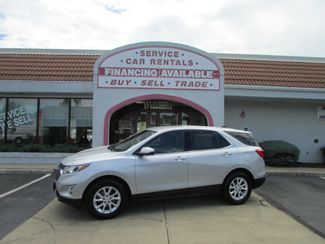 2018 Chevrolet Equinox LT *SOLD in Fremont OH, 43420