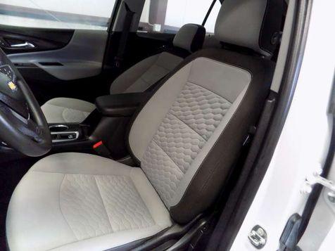 2018 Chevrolet Equinox LS - Ledet's Auto Sales Gonzales_state_zip in Gonzales, Louisiana