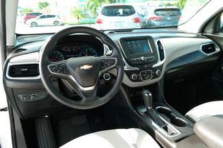 2018 Chevrolet Equinox LT Hialeah, Florida 12
