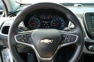 2018 Chevrolet Equinox LT Hialeah, Florida 14