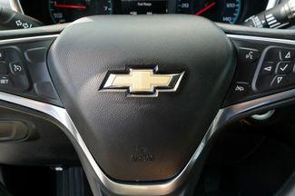 2018 Chevrolet Equinox LT Hialeah, Florida 17