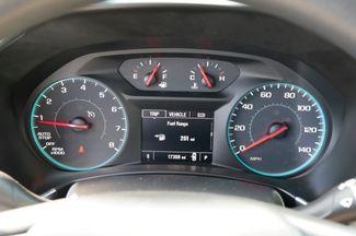 2018 Chevrolet Equinox LT Hialeah, Florida 18