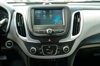 2018 Chevrolet Equinox LT Hialeah, Florida 20