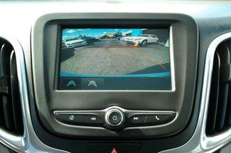 2018 Chevrolet Equinox LT Hialeah, Florida 21