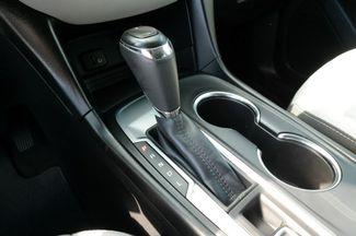 2018 Chevrolet Equinox LT Hialeah, Florida 22