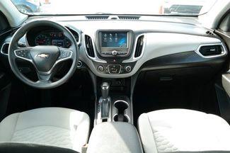 2018 Chevrolet Equinox LT Hialeah, Florida 27
