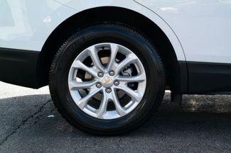 2018 Chevrolet Equinox LT Hialeah, Florida 30