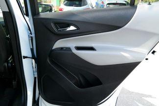 2018 Chevrolet Equinox LT Hialeah, Florida 31