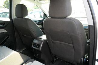 2018 Chevrolet Equinox LT Hialeah, Florida 34