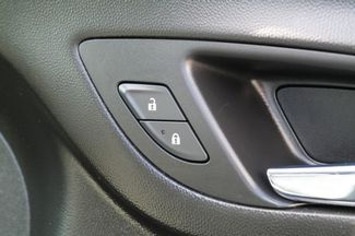2018 Chevrolet Equinox LT Hialeah, Florida 36