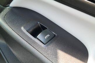 2018 Chevrolet Equinox LT Hialeah, Florida 37