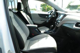 2018 Chevrolet Equinox LT Hialeah, Florida 38