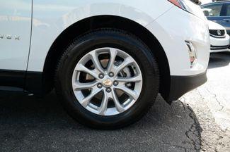 2018 Chevrolet Equinox LT Hialeah, Florida 41
