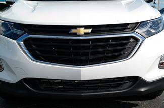 2018 Chevrolet Equinox LT Hialeah, Florida 43