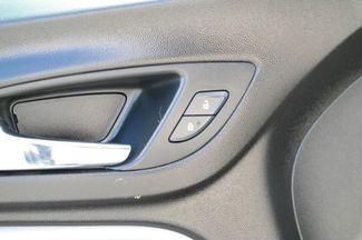 2018 Chevrolet Equinox LT Hialeah, Florida 8