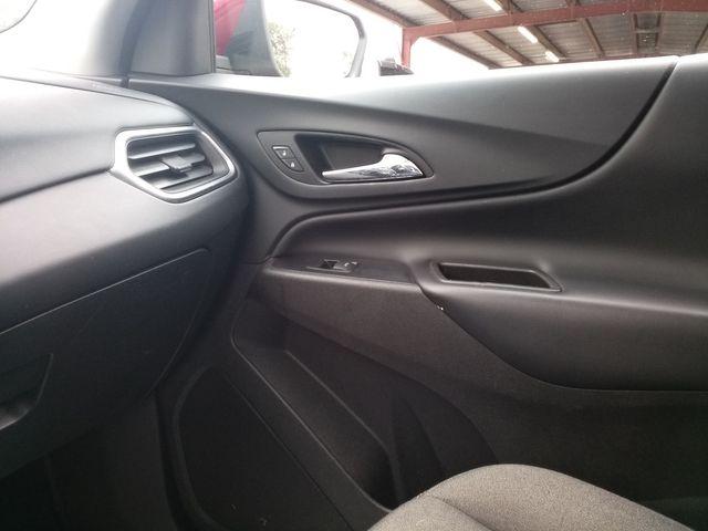 2018 Chevrolet Equinox LT Houston, Mississippi 17
