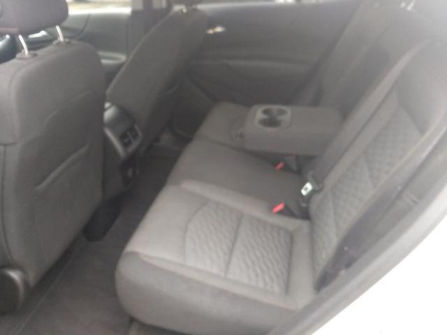 2018 Chevrolet Equinox LT Houston, Mississippi 8