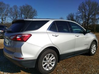 2018 Chevrolet Equinox LT Houston, Mississippi 5