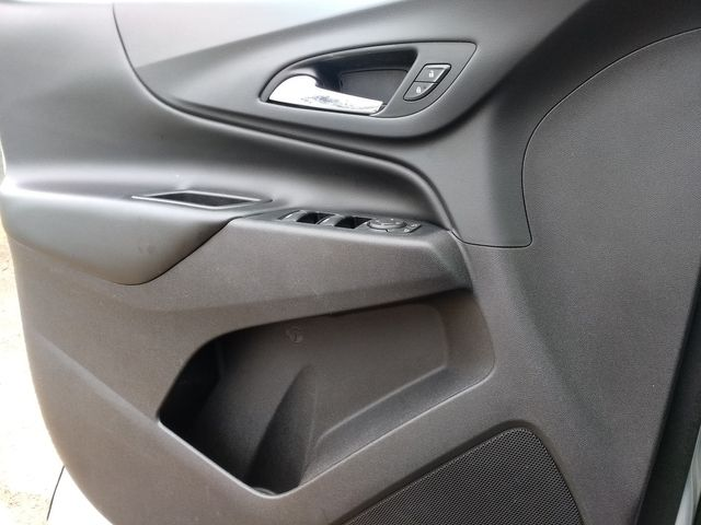 2018 Chevrolet Equinox LT Houston, Mississippi 19